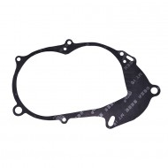 Crankcase Cover Gaskets For YAMAHA PW50 PEEWEE 50