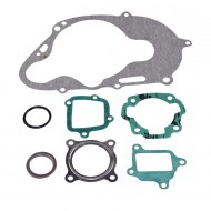 GASKET For YAMAHA PW80 PEEWEE 80