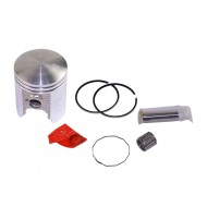 SUZUKI Quad LT80 Piston Kits