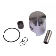 KTM 50SX 50 Junior Engine Piston Ring Kit PIN SX JR