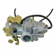 Hot Sale Carburetor For Yamaha Dt125 1976 --1982 Motorcycle