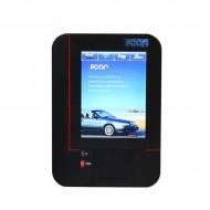 Fcar-F3-W (World Cars) Multi-functional Intelligentzed Automotive Scanner