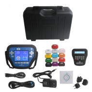 The Key Pro M8 Best Auto Key Programmer Tool