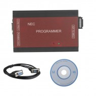 NEC Programmer