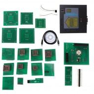 Metal Model XPROG-M Programmer V5.0
