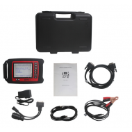 Motorcycle-Specific Diagnostic Scanner For MOTO-BMW Online Update