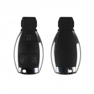 Smart Key 3 Button 433MHZ for MB (2005-2008)