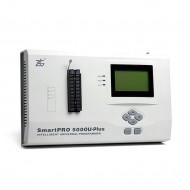 Wellon SmartPRO 5000U-PLUS Universal USB Programmer