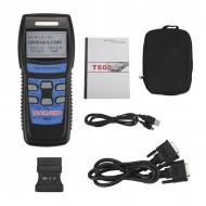 Memoscan T605 TOYOTA/LEXUS Professional Tool