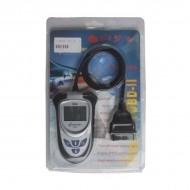 V-CHECKER V101 OBD2 Code Reader Without CAN BUS