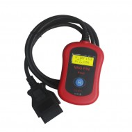 VAG Pin Reader For VW Audi Skoda Seat