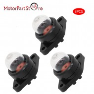 For Poulan Chainsaw 1950 1975 2050 2150 2375 Primer Bulb Part 530071835 Pack 3pc