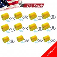 Set Of 12 Pcs Of 5608 For Toyota ,Lexus Oil Filter Camry,Es300H,Rx350, Is ,Sienna