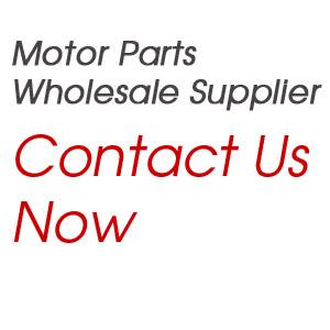 wholesale motor parts